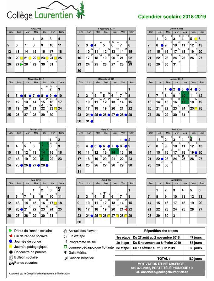 calendrier-2018-2018