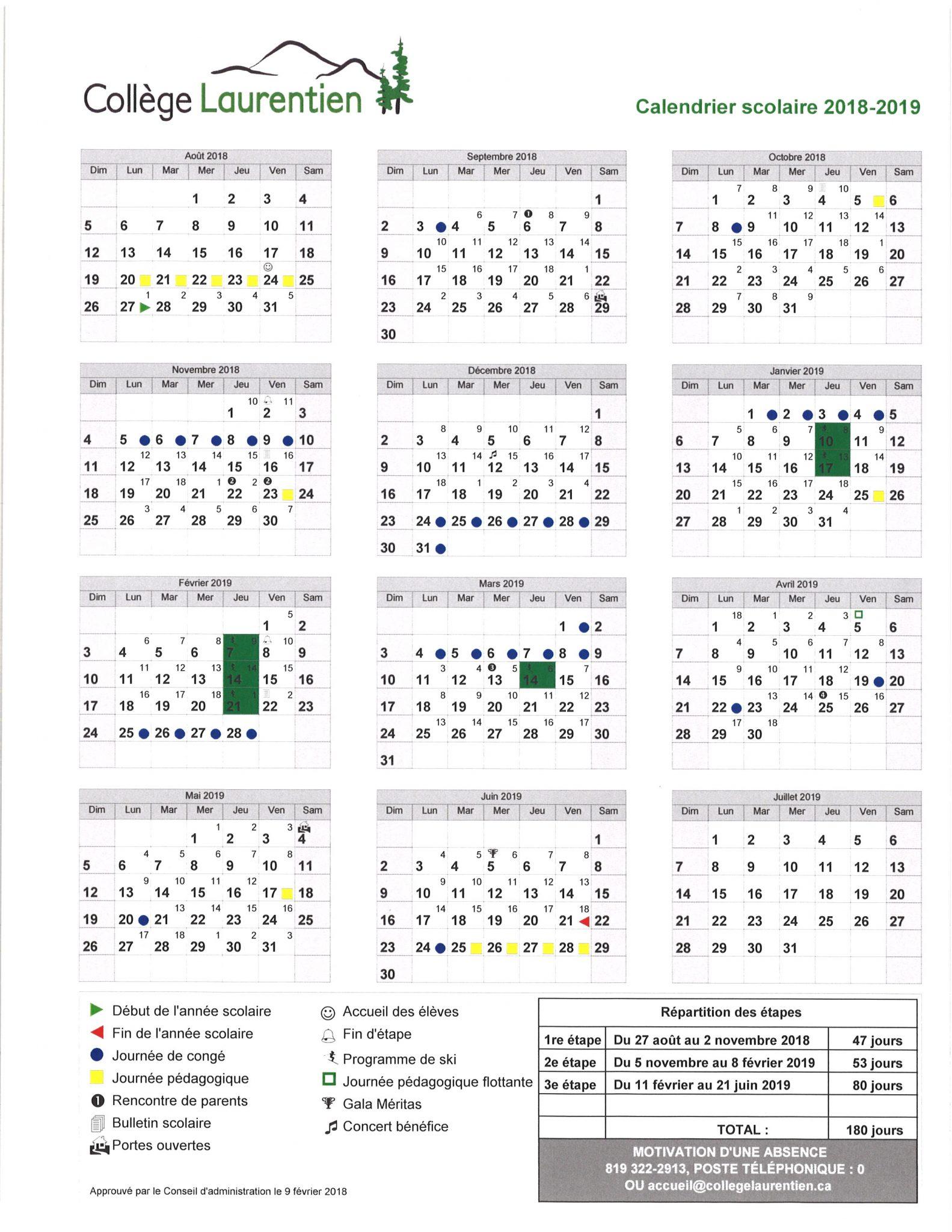 calendrier-scolaire-2018-2019-jpeg