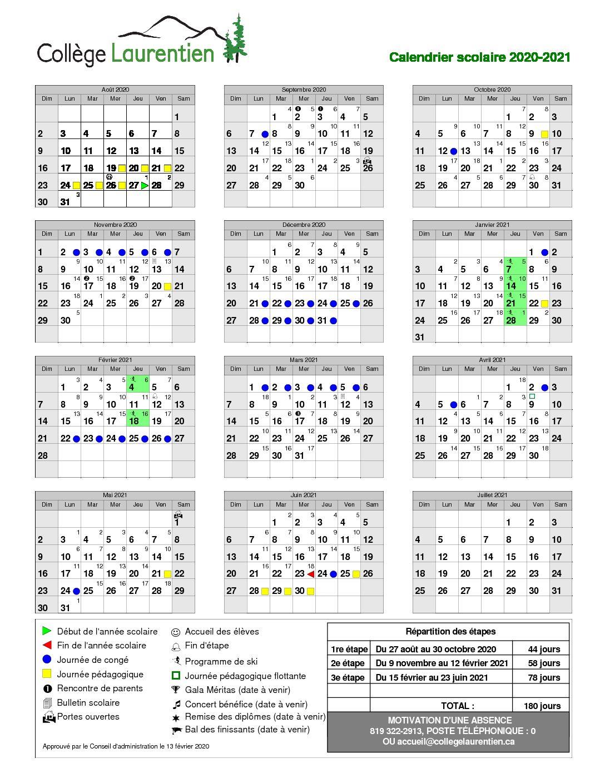calendrier-scolaire-2020-2021-v2