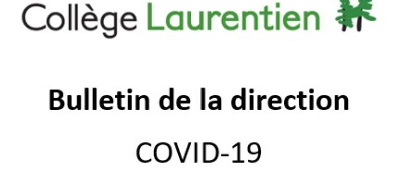 covid-19-bulletin-de-la-direction